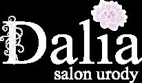 Salon Dalia